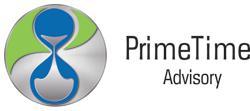 Prime Time Advisory
