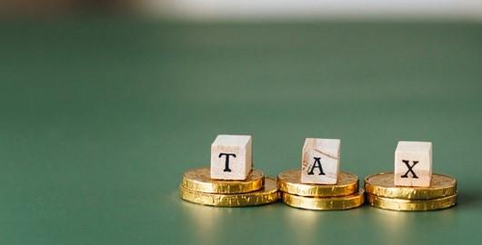 Tax planning End of 2021 financial year checklist